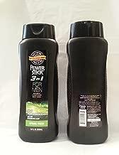 Best power stick shampoo Reviews