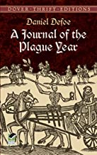 A Journal of the Plague Year (Dover Thrift Editions)