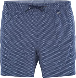 Hom - Herren - Beach Boxer 'Calypso' - Sporty Swimwear