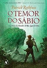 O Temor do sábio (A Crônica do Matador do Rei Livro 2) (Portuguese Edition)
