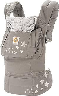 Ergobaby Original Baby Carrier, Galaxy Grey