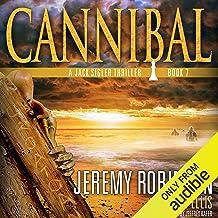 Cannibal: Jack Sigler, Book 7