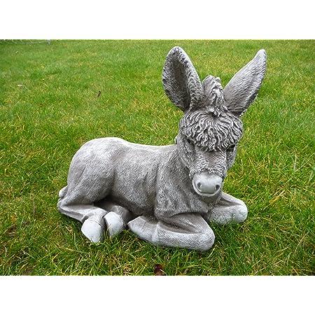 Garten den tierfiguren für Tierfiguren &