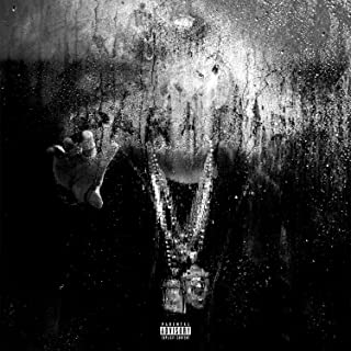 I Don't Fuck With You [feat. E-40] [Explicit]