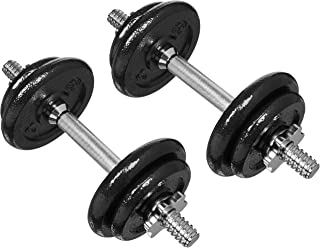 Best weight lifting kit Reviews