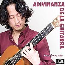 Mejor Adivinanza De La Guitarra de 2021 - Mejor valorados y revisados