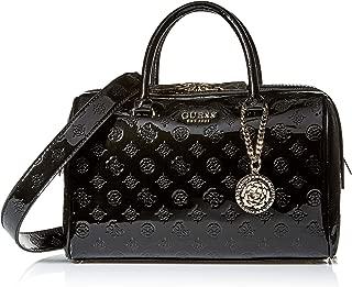 Best box satchel handbags Reviews