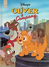 Best oliver and company book Reviews