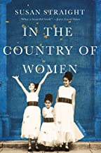 In the Country of Women: A Memoir (Thorndike Press Large Print Biography and Memoir)