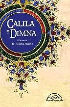 Calila y Dimna (Voces / Clásicos nº 226) (Spanish Edition)