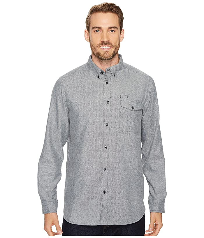 9bef7b6b7 The North Face Long Sleeve ThermoCore Shirt | 6pm