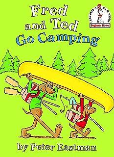 Best top gear camping trip Reviews