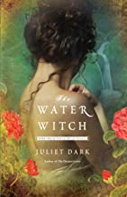 The Water Witch: A Novel (Fairwick Trilogy Book 2)