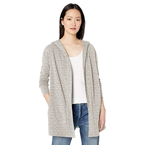 Sweatshirt Cardigan: Amazon.com