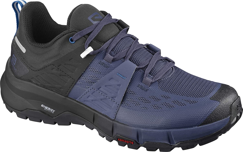 Salomon Odyssey Hiking Sacramento Mall Shoes Womens Sale Special Price