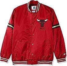 Best vintage nba jackets Reviews