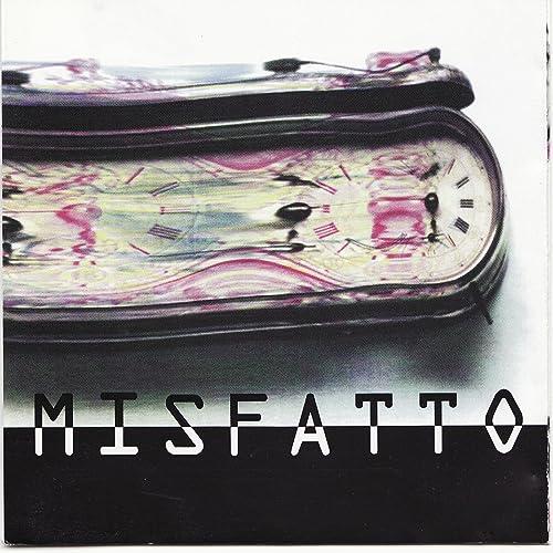 Beatrice de Misfatto en Amazon Music - Amazon.es