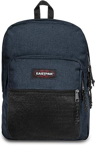 EASTPAK Mixte Adulte PINNACLE