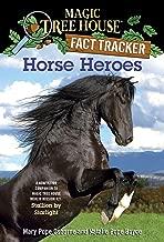 Best horse heroes book Reviews