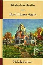 Best grace chapel hill book series Reviews