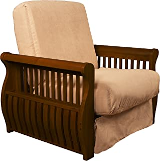 the perfect sleep chair.com