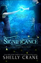 Significance: A Significance Novel – Book 1 (Significance Series)