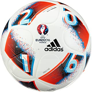 adidas Fútbol fracas Sala Entrenamiento euro16