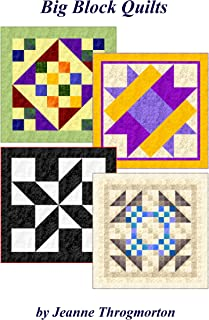Best weave quilt pattern free Reviews