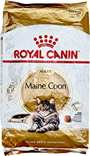 Royal Canin Cat Food Maine Coon 31