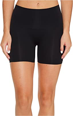 Yummie - Seamlessly Shaped Ultralight Shortie