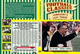 Best 1967 nfl championship Reviews
