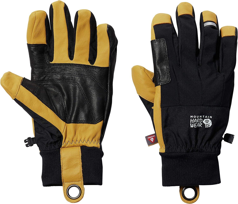 Mountain Hardwear Route Setter Alpine Work Glove
