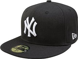 Amazon.com.mx  New Era - Negro   Sombreros y Gorras   Accesorios ... fc889addc9b