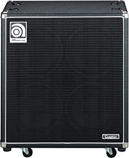 Best ampeg svt 410he Reviews