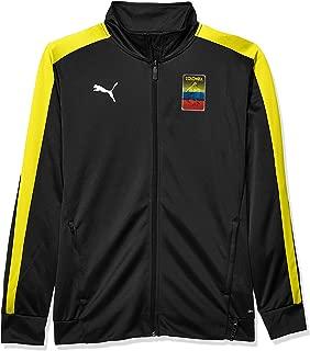 PUMA Men's Copa America T7 Jacket