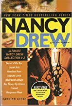 sell nancy drew books