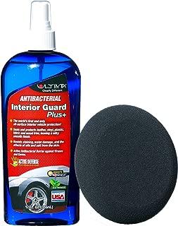 Best ultima interior guard Reviews