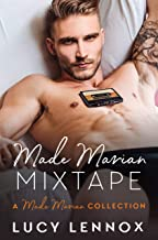 Made Marian Mixtape: A Made Marian Collection (English Edition)