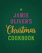 10 Mejor Nut Roast Recipe Jamie Oliver de 2020 – Mejor valorados y revisados