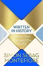 Best simon sebag letters Reviews