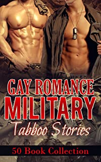 GAY ROMANCE: 50 EROTIC GAY SEX STORIES COLLECTION: WITH 1000 BONUS EROTICA GAY PICTURES AND VIDEO COLLECTION-(First Time Gay, Gay Fiction, Gay Romance, First Time Gay Romance,) (English Edition)