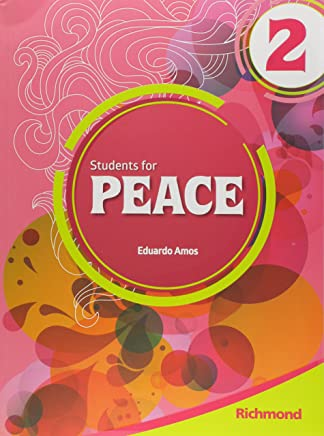 Students for Peace. 2
