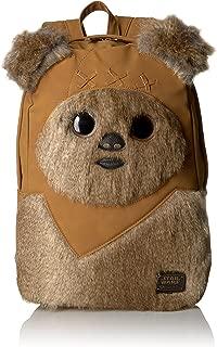 Loungefly Star Wars Ewok Backpack