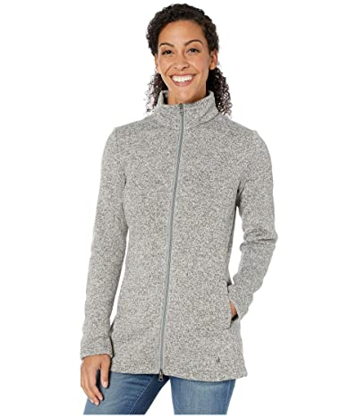 Royal Robbins Sentinel Peak Jacket (Pewter) Women