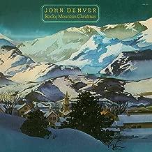 Best john denver rocky mountain christmas lp Reviews