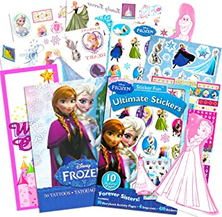 Best elsa and anna tattoo games Reviews