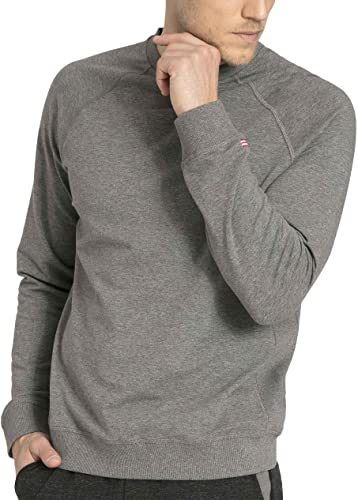 Jockey - Sweat-Shirt - Homme
