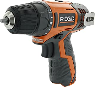 Best rigid small drill Reviews