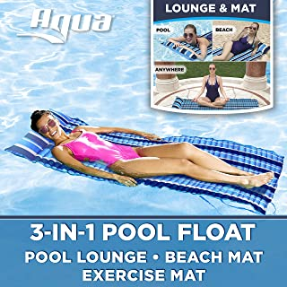 intex pool floats for adults
