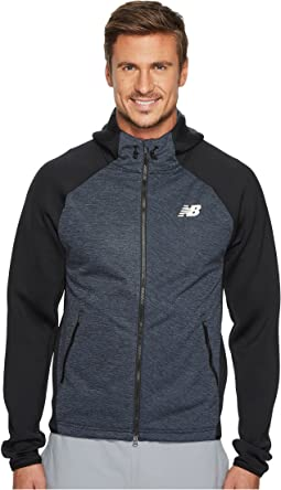 New Balance - Fantom Force Jacket